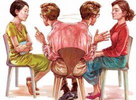 5 Tips for Simultaneous Interpreting