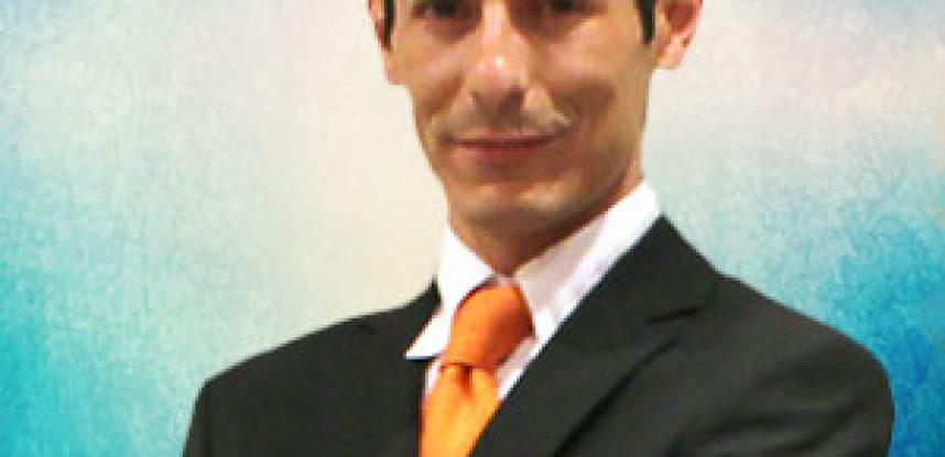 Sebastian Lopez
