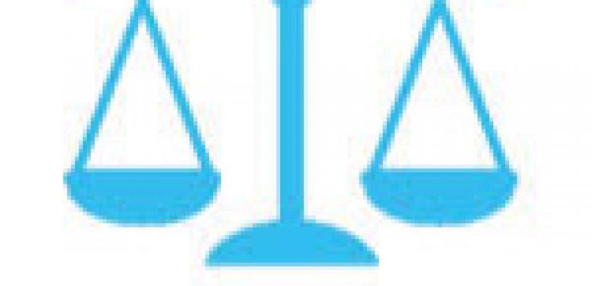 Legal & Court