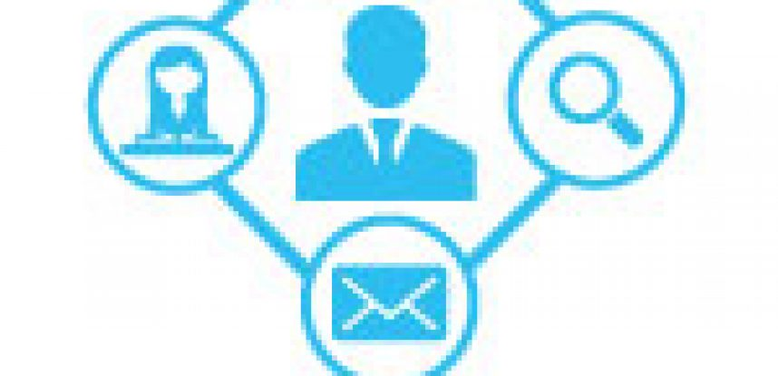 Managed Translation Services